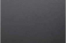 Интерьерная плёнка K2 grey velvet grain
