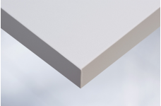 Интерьерная плёнка K6 Горлично-серый зернистый бархат