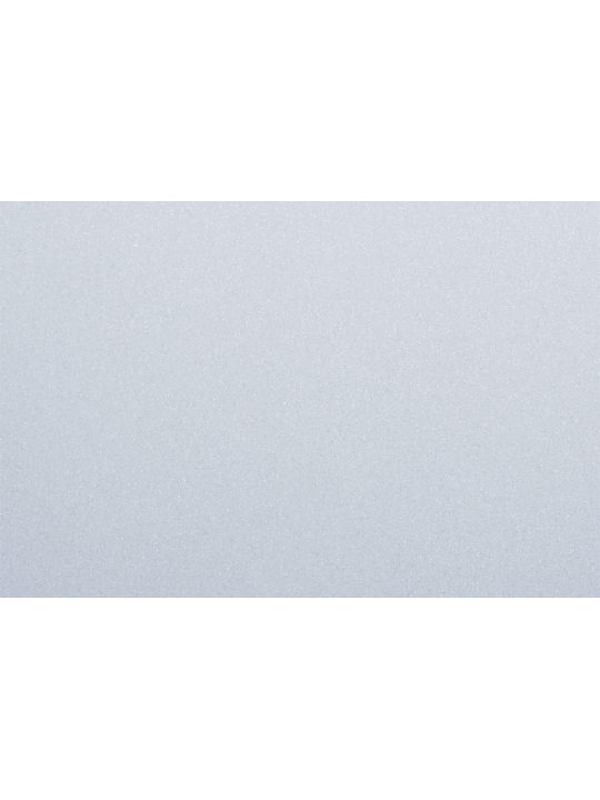 Интерьерная плёнка J15 (блестки)