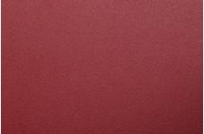 Интерьерная плёнка L2 Красного апельсина зернистый бархат