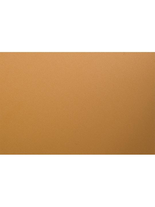 Интерьерная плёнка L3 Флоридского апельсина зернистый бархат