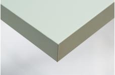 Интерьерная плёнка L4 Сплошной светлo- зеленый