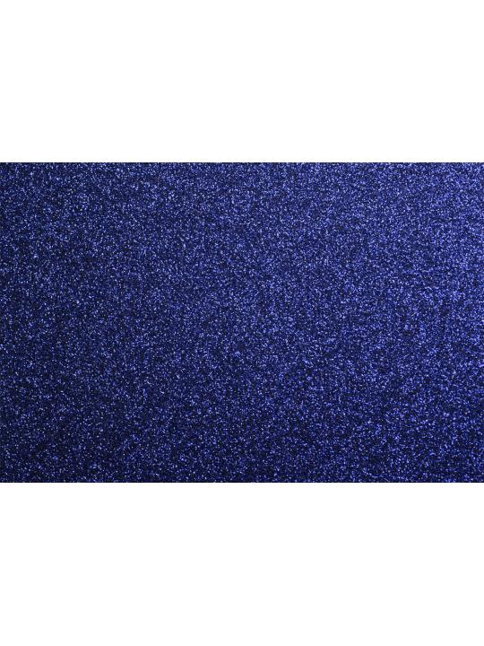 Интерьерная плёнка R11 (блестки)