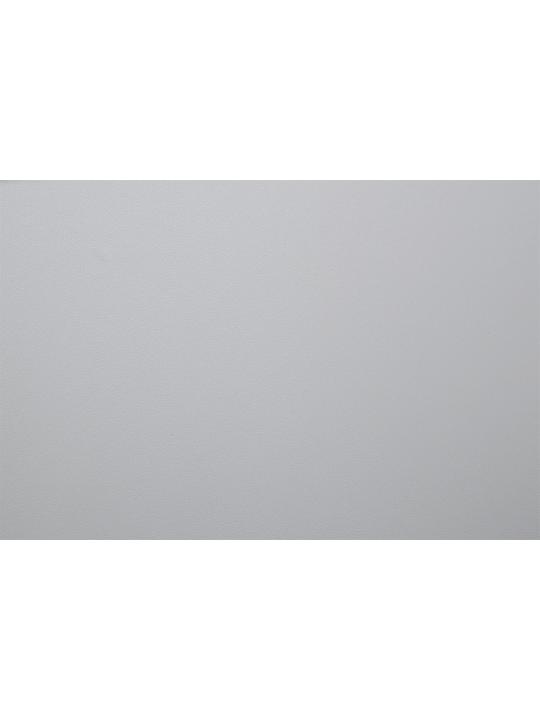 Интерьерная плёнка M10 solid light grey
