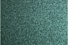 Интерьерная плёнка R12 (блестки)