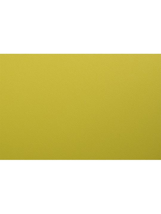 Интерьерная плёнка M2 Лимонной цедры зернистый бархат