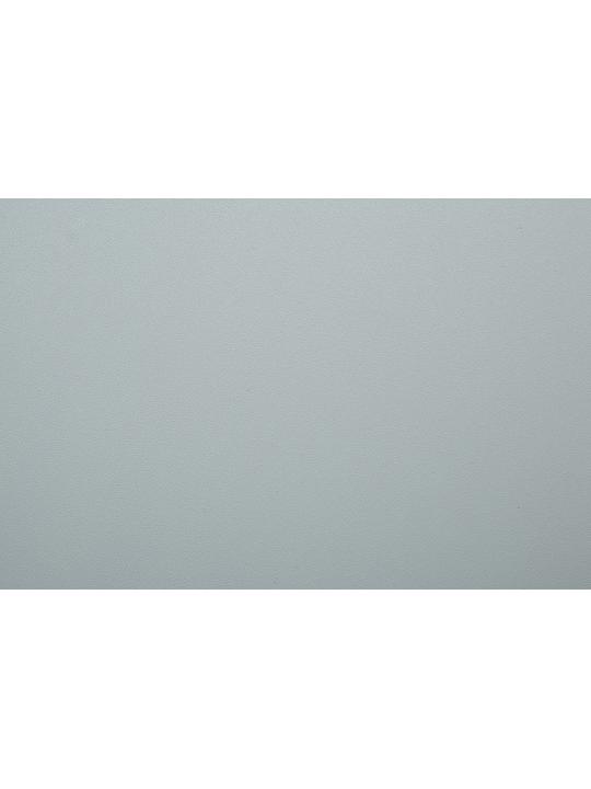 Интерьерная плёнка M4 Сплошной светлo- зеленый