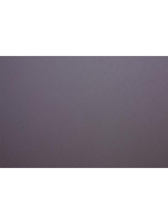 Интерьерная плёнка M50 light taupe