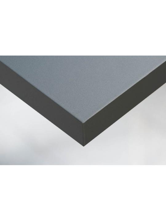 Интерьерная плёнка M6 steel blue