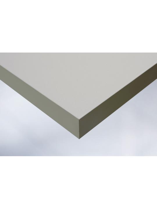 Интерьерная плёнка M7 brio cream velvet