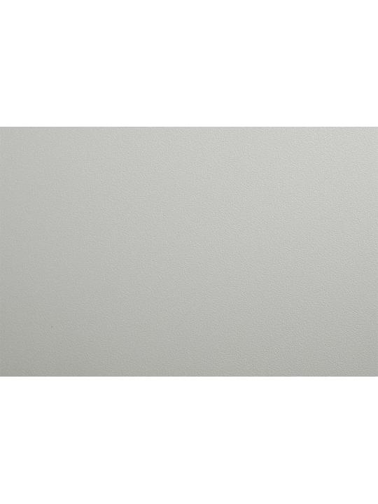 Интерьерная плёнка N3 Яичной скорлупы зернистый бархат