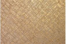Интерьерная плёнка AL19 треснутое золото