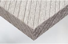 Интерьерная плёнка MA01 Grey Yarn String