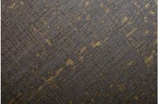 Интерьерная плёнка MK02 Grey Destroyed Styl