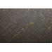 Интерьерная плёнка MK02 Grey Destroyed Styl купить