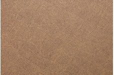 Интерьерная плёнка MK11 Mesh Metal Brown