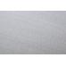 Интерьерная плёнка MK18 Honey comb cream купить