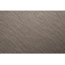 Интерьерная плёнка T12 тёмно-серая матовая ткань купить