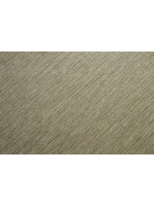 Интерьерная плёнка T51 золотая жемчужина