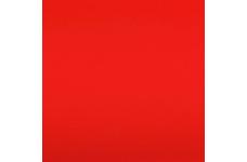 Тонировочная плёнка DEKO RED