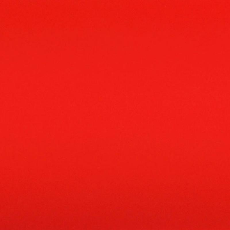 Тонировочная плёнка DEKO RED купить