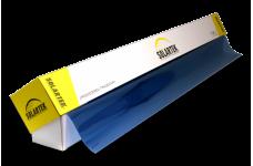 Солнцезащитная плёнка STR 15 BL SRPS