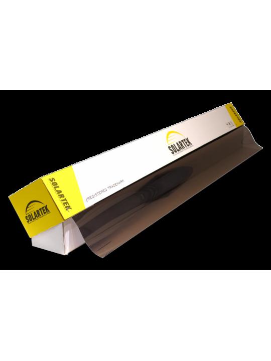 Солнцезащитная плёнка STR 15 BSRPS