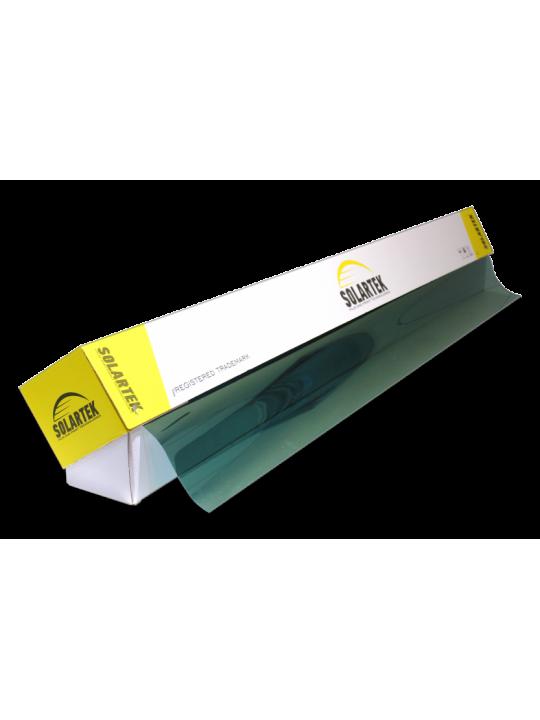 Солнцезащитная плёнка STR 15 GNSRPS