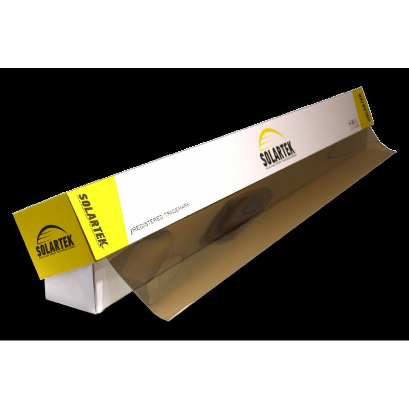 Солнцезащитная плёнка STR 15 GOSRPR купить