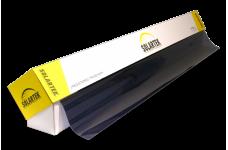 Солнцезащитная плёнка STR 15 SSRPS (серая)