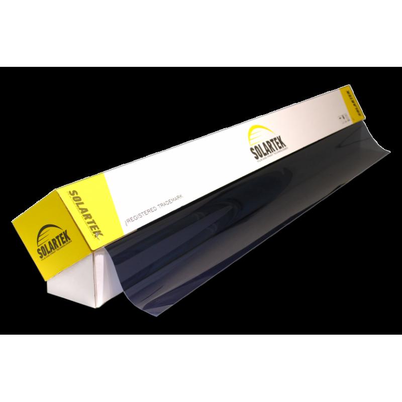 Солнцезащитная плёнка STR 15 SSRPS (серая) купить