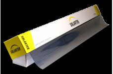 Солнцезащитная плёнка STR 20 SISR PS