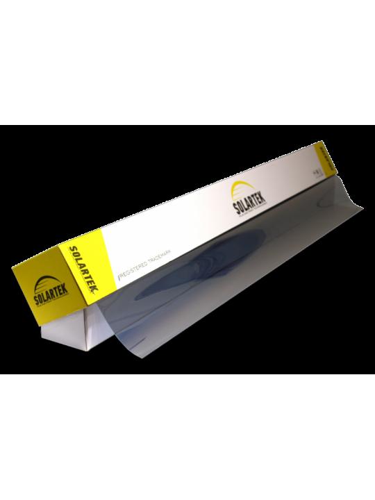 Солнцезащитная плёнка STR 50 SI SRPS
