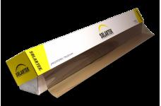 Тонировочная плёнка STR 25 BSRPS бронза