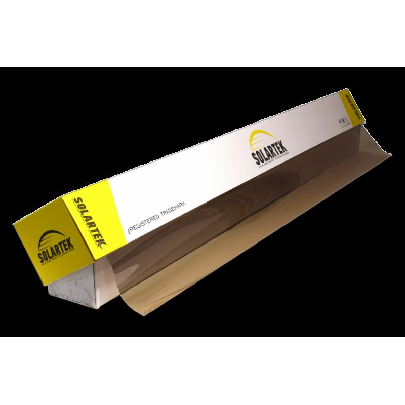 Тонировочная плёнка STR 25 BSRPS бронза купить