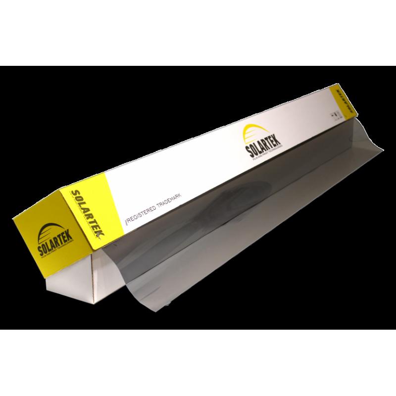 Солнцезащитная плёнка STP 35 NC SR PS купить