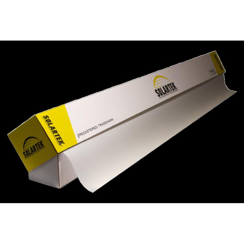Дизайнерская плёнка STM 70 WPS (белая) купить