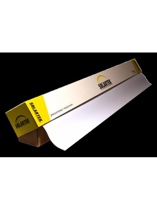 Дизайнерская плёнка STМ 15 SIPS (Серебро)