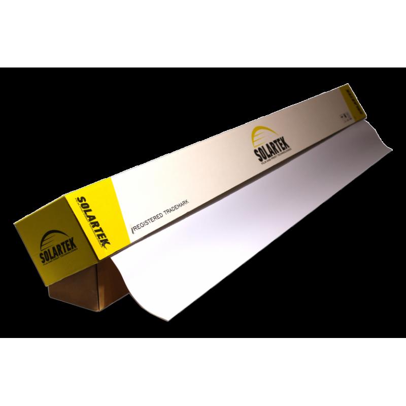 Дизайнерская плёнка STМ 15 SIPS (Серебро) купить