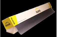 Дизайнерская плёнка STМ 35 SPS (серая )