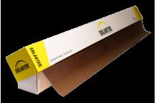 Дизайнерская плёнка STМ 35 В SRPS (бронза)
